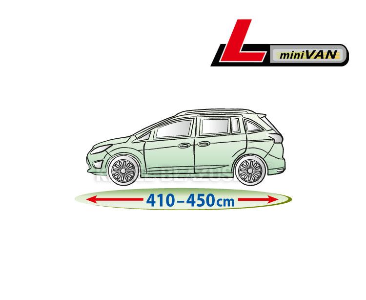 Opel ochrann autoplachta na vozidlo opel zafira b 410 for Garage opel l union
